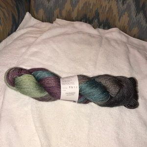 Lorna's Laces Sportmate Yarn